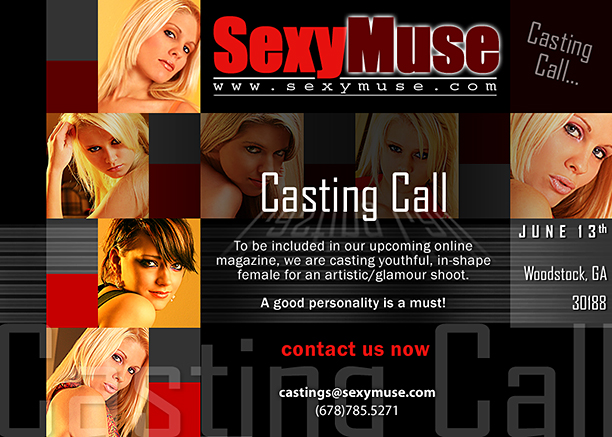 sexymuse_woodstock-castingcall_612px